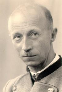 Theodor Dobler