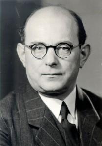 Viktor Renner