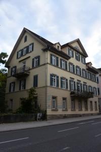 Wilhelmstraße 24